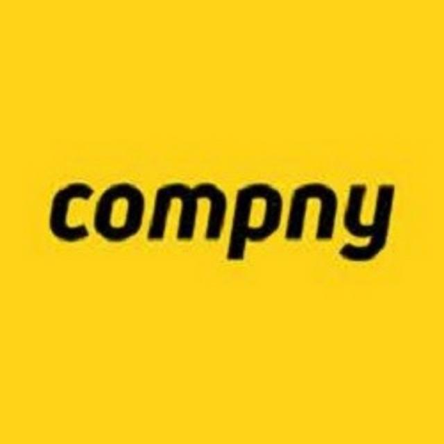 compny104909