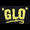 kid Glo