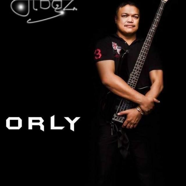 Orly7869