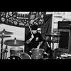 mason__drums___
