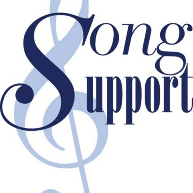 Song Support Studios