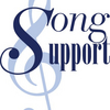 Song Support