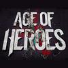 ageofheroes