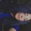 ren_godon