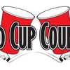 Red Cup County