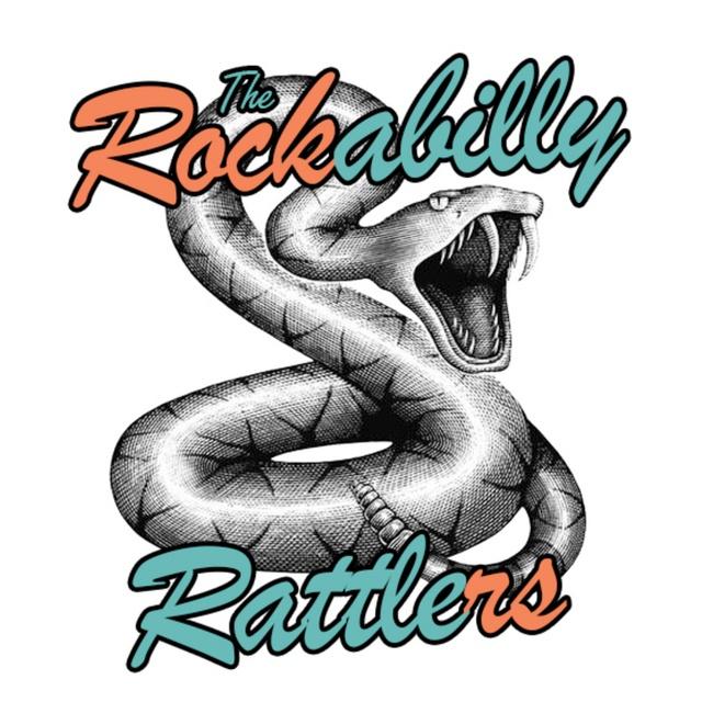 Rockabilly Rattlers