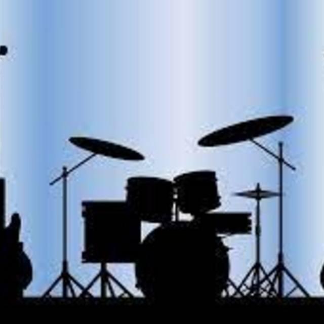 BandSeekingDrummer
