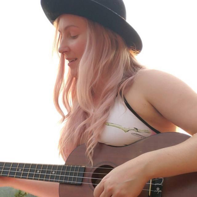 Nadine-Jellybean