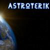 Astroterik