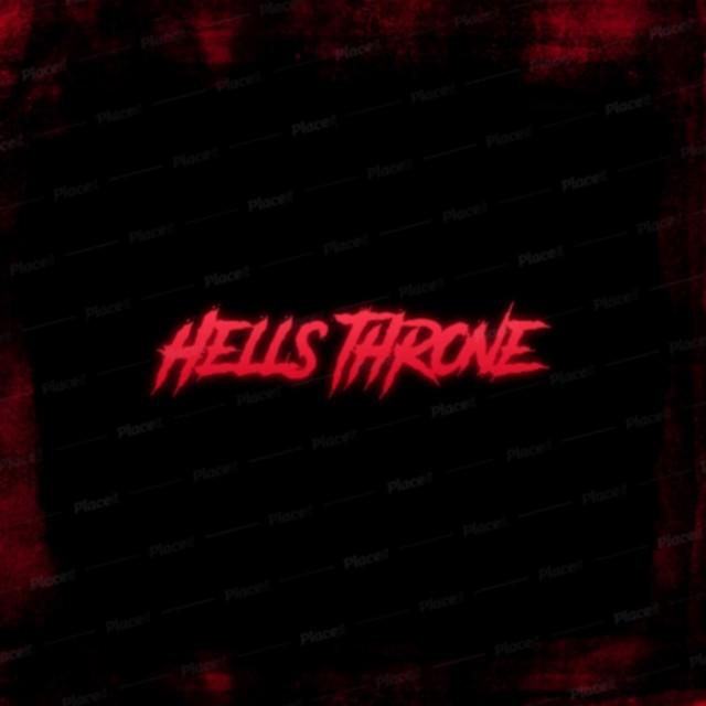 Hells Throne