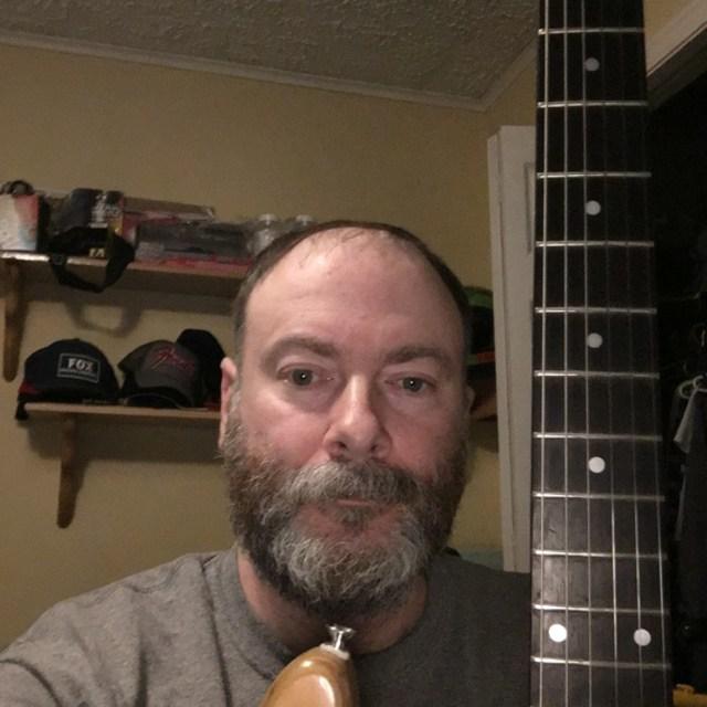 Jason-on-lead-guitar