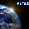 astroterik2021