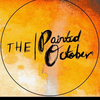 The Painted October