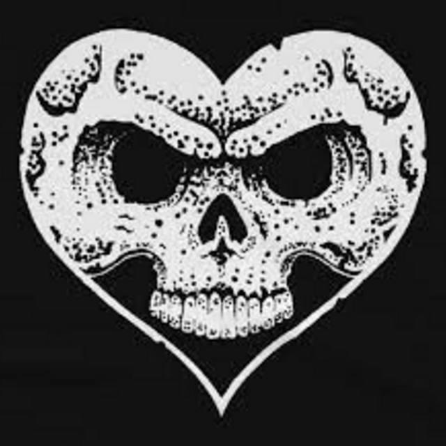 Alexisonfire Tribute