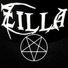 M_C_Zilla