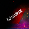 Edwin-the-N-K