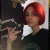 Kseniya