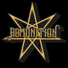 ADOMITIONOFFICIAL