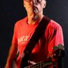John Wotta