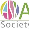 Arts Society King