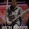 JasonKirkness