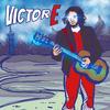 victor-e