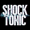 SHOCK TONIC