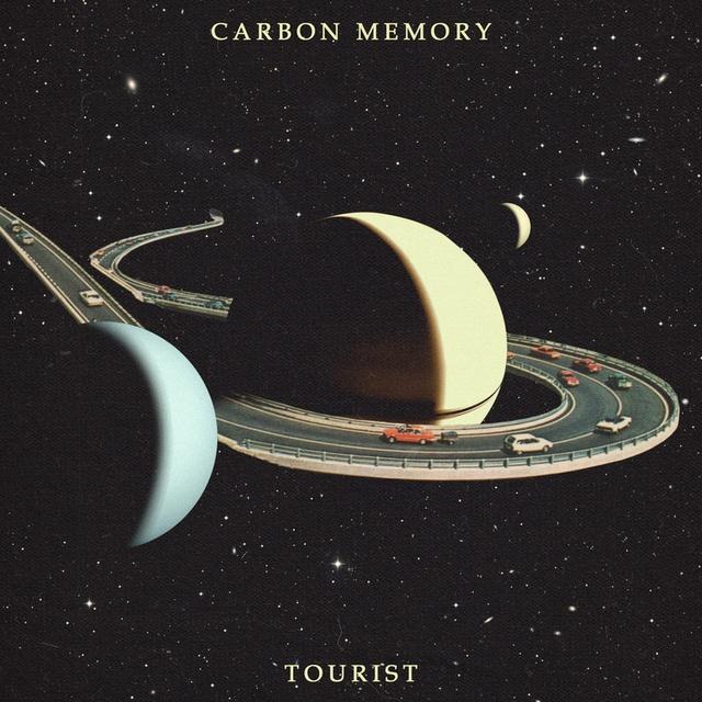 Carbon Memory