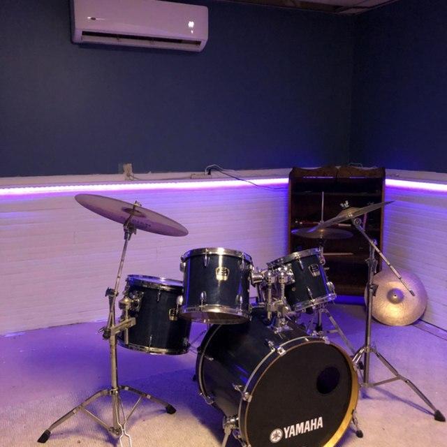 rmg_drums