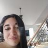 Alexina77