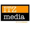 ITZmedia