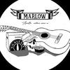 MarlowGr0