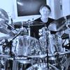drummeroyston