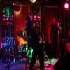 Crosstown Booze Band