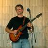 Guitar Greg