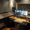 \/\/alley's Studio