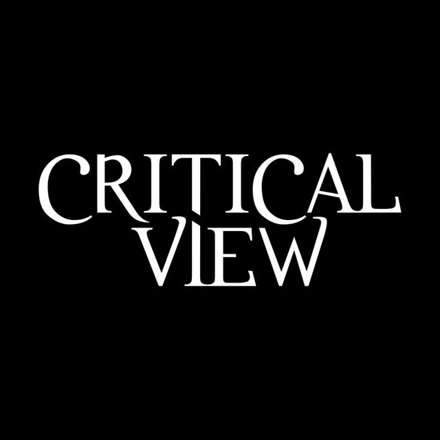 Critical View