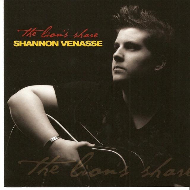 Shannon1977