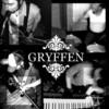 Gryffen