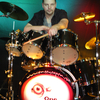 drums for hire