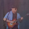 bluesmanpei