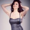 Liza Melfi