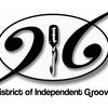 District of Independent Groove