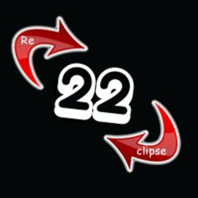 Reclipse 22