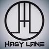 Hagy lane