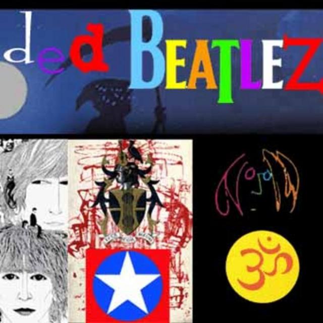 deD BeatLeZ