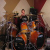 Drummer needs band