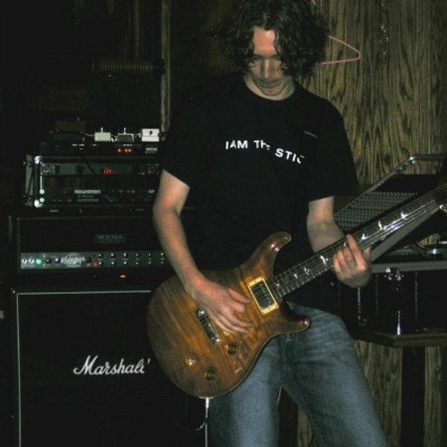 Guitar666
