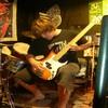 drummerboy_20