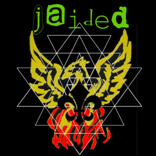 jAided